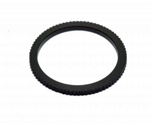 C-MOUNT 2mm Spacer Ring Adapter C-CS Mount Adaptor Spacer Ring For CCTV Lens 2MM